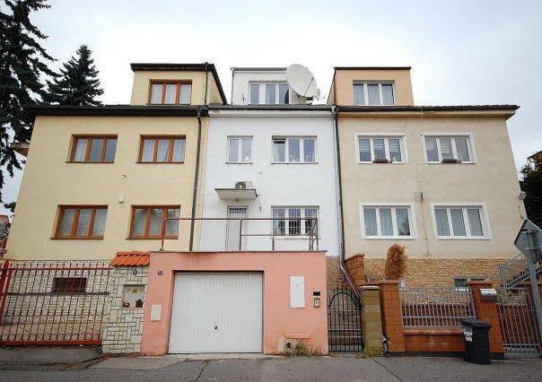 Prodej domu, Praha - Prosek, foto 1 Reality, Domy na prodej | spěcháto.cz - bazar, inzerce