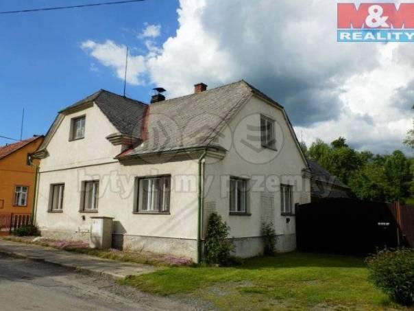 Prodej domu, Lipinka, foto 1 Reality, Domy na prodej | spěcháto.cz - bazar, inzerce