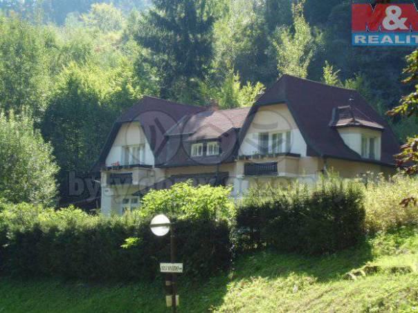 Prodej domu, Kokořín, foto 1 Reality, Domy na prodej | spěcháto.cz - bazar, inzerce