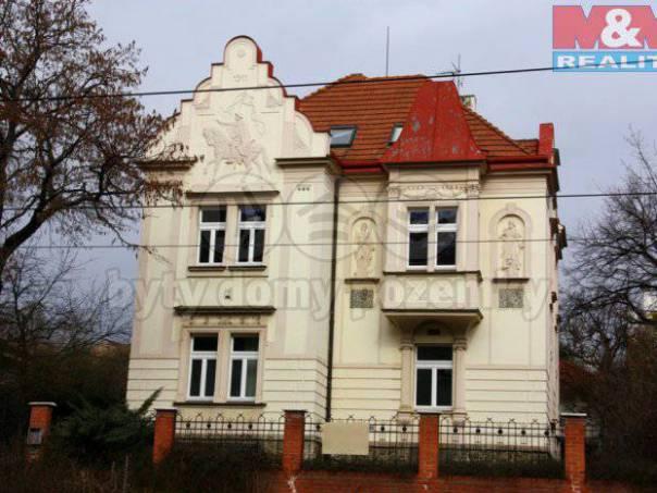 Pronájem domu, Praha, foto 1 Reality, Domy k pronájmu | spěcháto.cz - bazar, inzerce