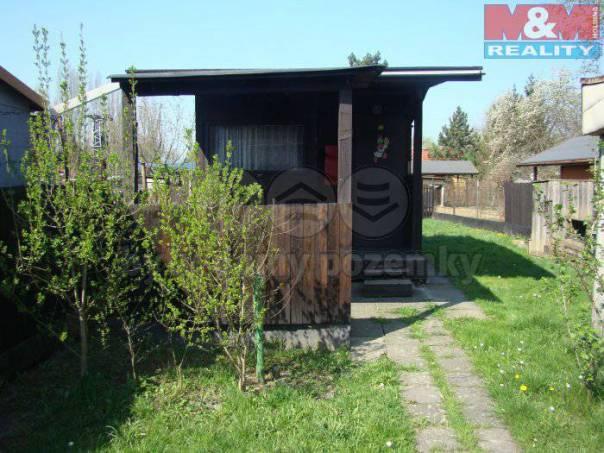 Prodej chaty, Bohumín, foto 1 Reality, Chaty na prodej | spěcháto.cz - bazar, inzerce