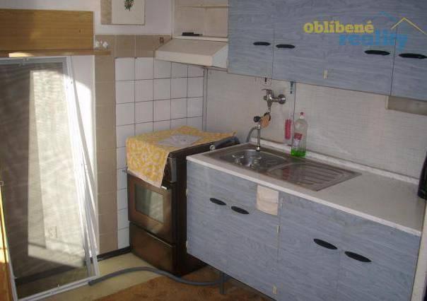 Prodej bytu 1+1, Jihlava, foto 1 Reality, Byty na prodej | spěcháto.cz - bazar, inzerce