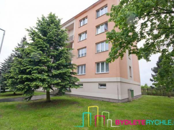 Prodej bytu 1+1, Nové Strašecí, foto 1 Reality, Byty na prodej   spěcháto.cz - bazar, inzerce