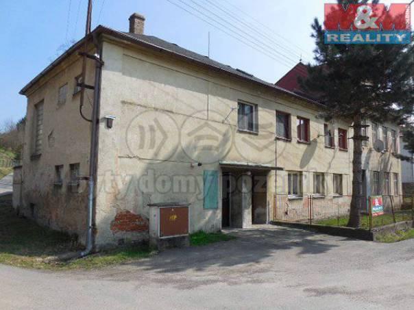 Prodej bytu 2+1, Svitavy, foto 1 Reality, Byty na prodej | spěcháto.cz - bazar, inzerce