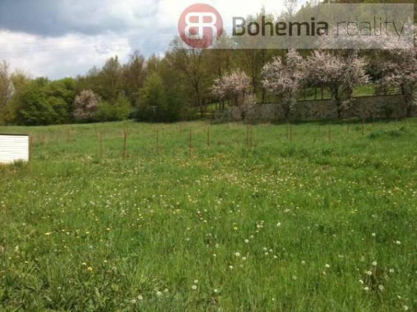 Prodej pozemku Ostatní, Chrustenice, foto 1 Reality, Pozemky | spěcháto.cz - bazar, inzerce