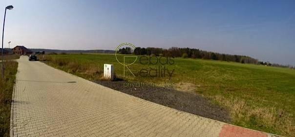 Prodej pozemku, Sokoleč - Sokoleč, foto 1 Reality, Pozemky | spěcháto.cz - bazar, inzerce
