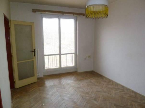 Prodej bytu 2+1, Štětí, foto 1 Reality, Byty na prodej | spěcháto.cz - bazar, inzerce