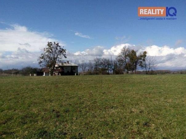Prodej pozemku, Český Těšín - Koňákov, foto 1 Reality, Pozemky | spěcháto.cz - bazar, inzerce