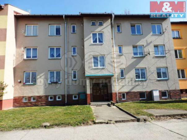 Prodej bytu 3+1, Nebanice, foto 1 Reality, Byty na prodej | spěcháto.cz - bazar, inzerce
