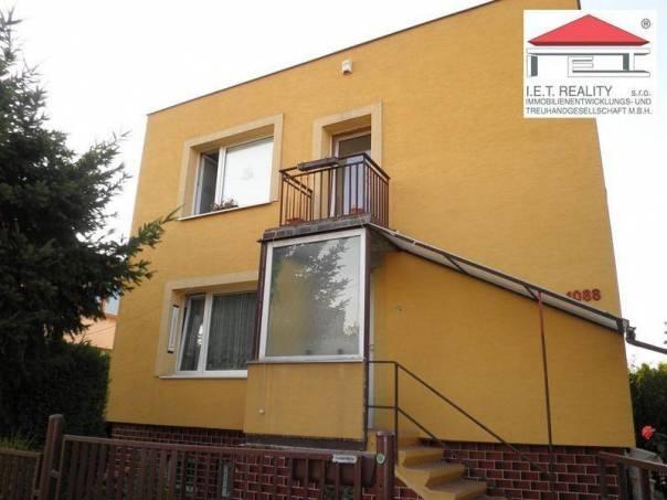 Prodej domu, Praha - Chodov, foto 1 Reality, Domy na prodej | spěcháto.cz - bazar, inzerce
