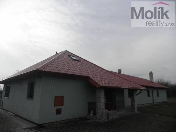 Prodej domu 3+1, Havraň - Moravěves, foto 1 Reality, Domy na prodej | spěcháto.cz - bazar, inzerce