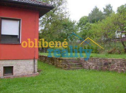 Prodej domu, Konojedy, foto 1 Reality, Domy na prodej | spěcháto.cz - bazar, inzerce