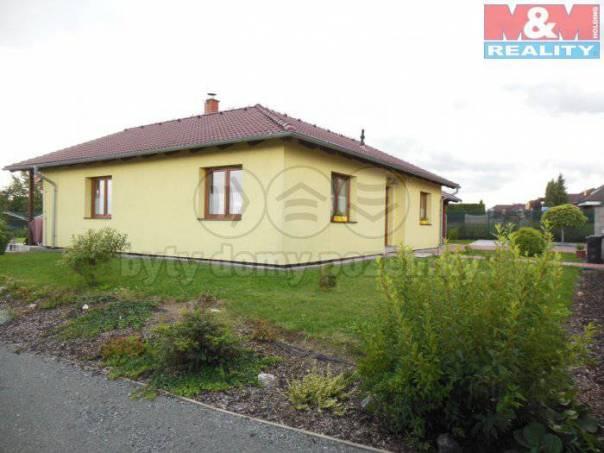 Prodej domu, Velké Přítočno, foto 1 Reality, Domy na prodej | spěcháto.cz - bazar, inzerce