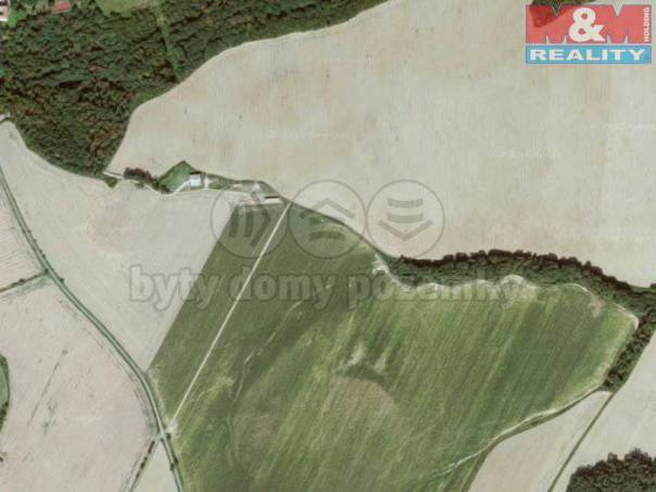 Prodej pozemku, Velké Heraltice, foto 1 Reality, Pozemky | spěcháto.cz - bazar, inzerce