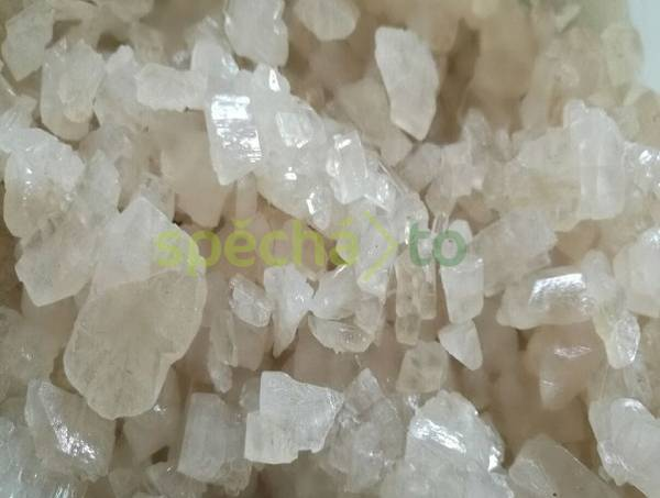 Buy Methylone (Bk-Mdma), Ethylone Crystal, Mephedrone, Mdma,Ketamine & 4mec For Sale, foto 1 Dům a zahrada, Stavba a rekonstrukce   spěcháto.cz - bazar, inzerce zdarma