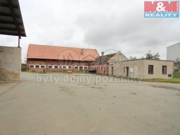 Prodej pozemku, Hradec Králové, foto 1 Reality, Pozemky | spěcháto.cz - bazar, inzerce