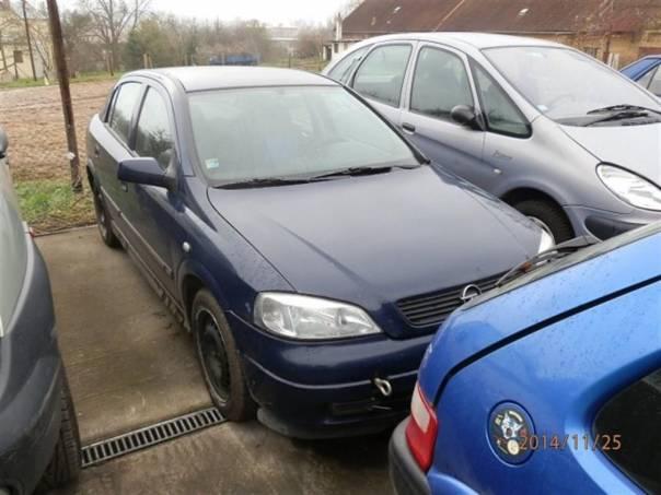 Opel Astra G 1.7 td tel:, foto 1 Náhradní díly a příslušenství, Ostatní | spěcháto.cz - bazar, inzerce zdarma