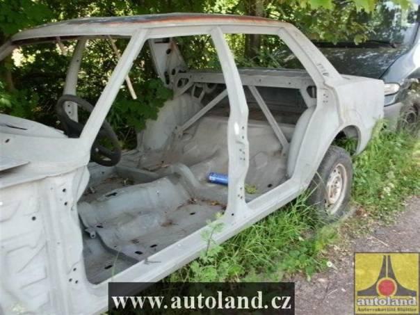 Ford  Taunus, foto 1 Náhradní díly a příslušenství, Ostatní | spěcháto.cz - bazar, inzerce zdarma