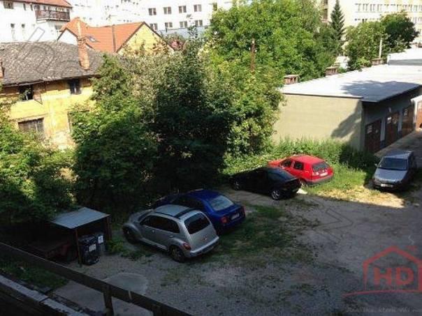 Pronájem bytu 2+1, České Budějovice - České Budějovice 6, foto 1 Reality, Byty k pronájmu | spěcháto.cz - bazar, inzerce