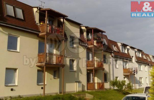 Prodej bytu 3+1, Znojmo, foto 1 Reality, Byty na prodej | spěcháto.cz - bazar, inzerce