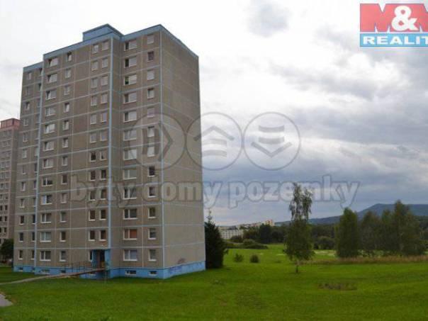 Prodej bytu 3+1, Česká Lípa, foto 1 Reality, Byty na prodej | spěcháto.cz - bazar, inzerce