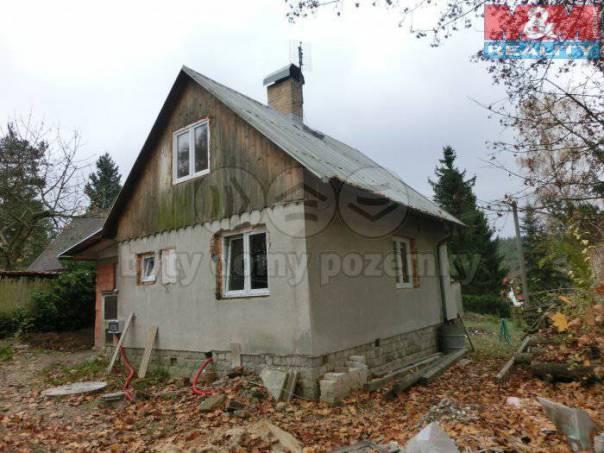 Prodej chaty, Doubravčice, foto 1 Reality, Chaty na prodej   spěcháto.cz - bazar, inzerce
