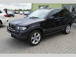 BMW X5 3.0d +SPORTPAKET+NAVI+XENONY+ , Auto – moto , Automobily  | spěcháto.cz - bazar, inzerce zdarma