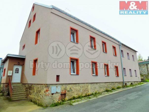 Prodej domu, Kraslice, foto 1 Reality, Domy na prodej | spěcháto.cz - bazar, inzerce
