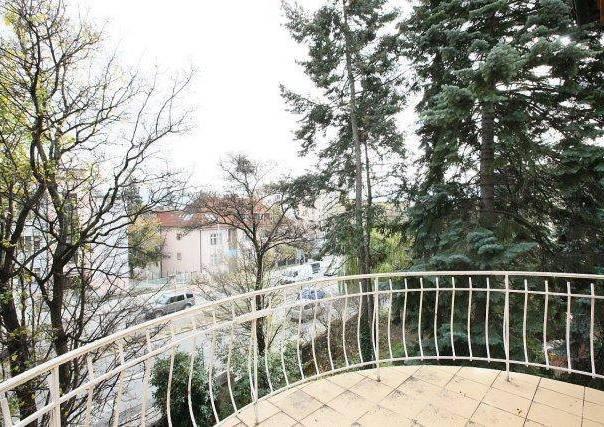 Pronájem bytu 3+1, Praha - Praha, foto 1 Reality, Byty k pronájmu | spěcháto.cz - bazar, inzerce