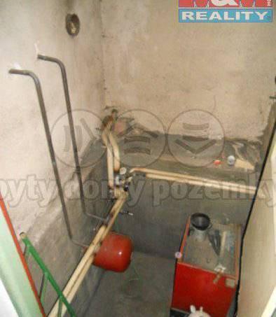 Prodej domu, Oudoleň, foto 1 Reality, Domy na prodej | spěcháto.cz - bazar, inzerce