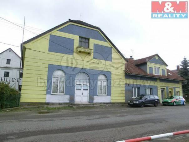 Prodej domu, Provodov-Šonov, foto 1 Reality, Domy na prodej | spěcháto.cz - bazar, inzerce