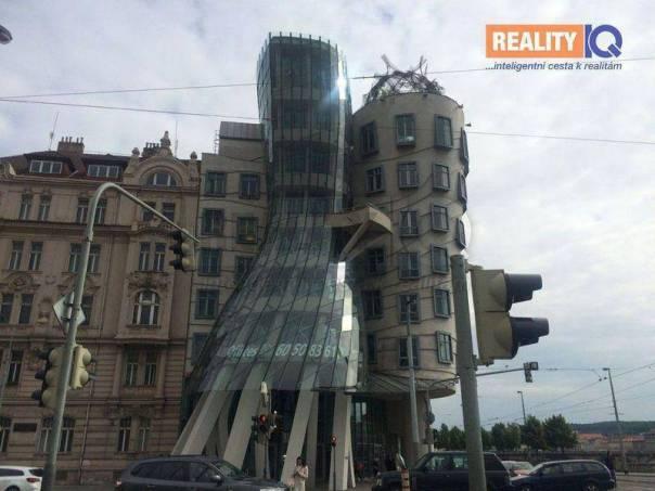 Pronájem domu, Praha - Nové Město, foto 1 Reality, Domy k pronájmu | spěcháto.cz - bazar, inzerce