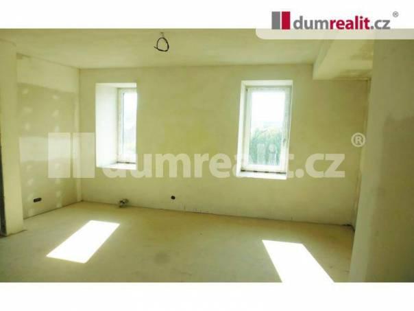 Prodej bytu 2+kk, Mělník, foto 1 Reality, Byty na prodej | spěcháto.cz - bazar, inzerce