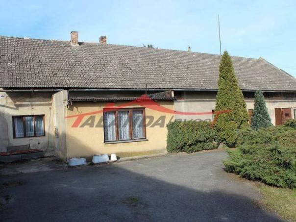 Prodej domu, Pardubice - Rosice, foto 1 Reality, Domy na prodej | spěcháto.cz - bazar, inzerce