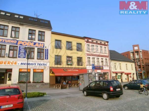 Pronájem bytu 3+kk, Hlučín, foto 1 Reality, Byty k pronájmu | spěcháto.cz - bazar, inzerce