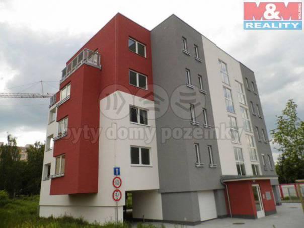 Prodej bytu 1+kk, Klatovy, foto 1 Reality, Byty na prodej | spěcháto.cz - bazar, inzerce