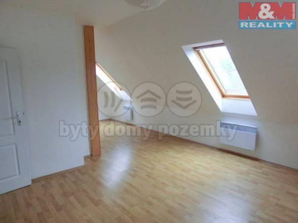 Prodej bytu 3+kk, Vikýřovice, foto 1 Reality, Byty na prodej | spěcháto.cz - bazar, inzerce