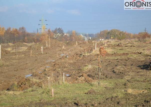 Prodej pozemku Ostatní, Otvice, foto 1 Reality, Pozemky | spěcháto.cz - bazar, inzerce