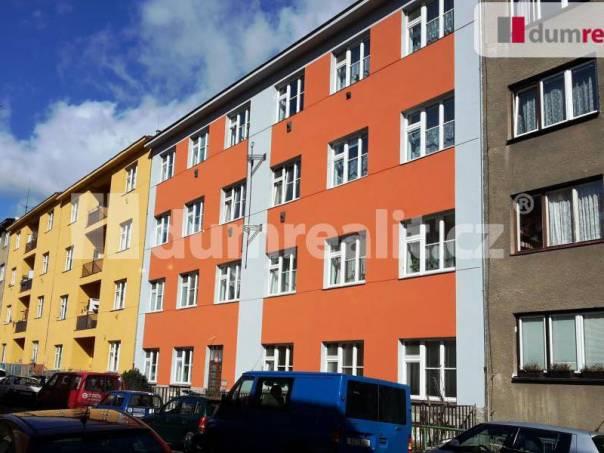 Prodej bytu 1+1, Praha 5, foto 1 Reality, Byty na prodej | spěcháto.cz - bazar, inzerce