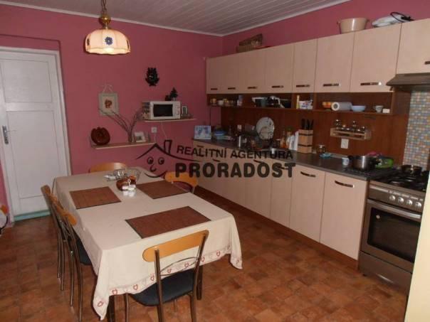 Prodej domu, Moravská Nová Ves, foto 1 Reality, Domy na prodej | spěcháto.cz - bazar, inzerce