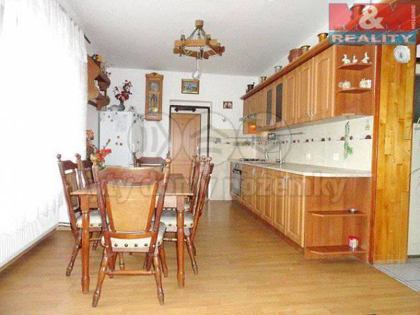 Prodej domu, Kosice, foto 1 Reality, Domy na prodej | spěcháto.cz - bazar, inzerce