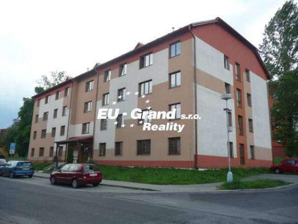 Prodej bytu 2+kk, Varnsdorf, foto 1 Reality, Byty na prodej | spěcháto.cz - bazar, inzerce