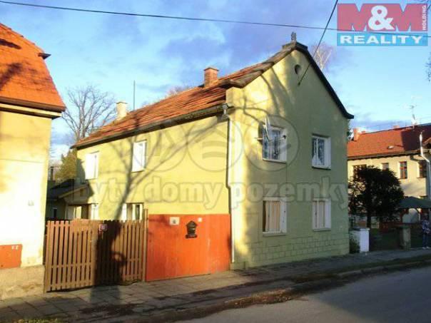 Prodej domu, Skřivany, foto 1 Reality, Domy na prodej | spěcháto.cz - bazar, inzerce