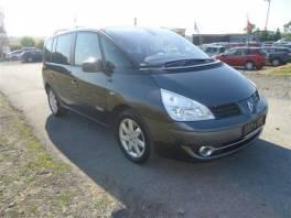 Renault Espace 2,0 dci 7 sedadel+DVD , Auto – moto , Automobily  | spěcháto.cz - bazar, inzerce zdarma