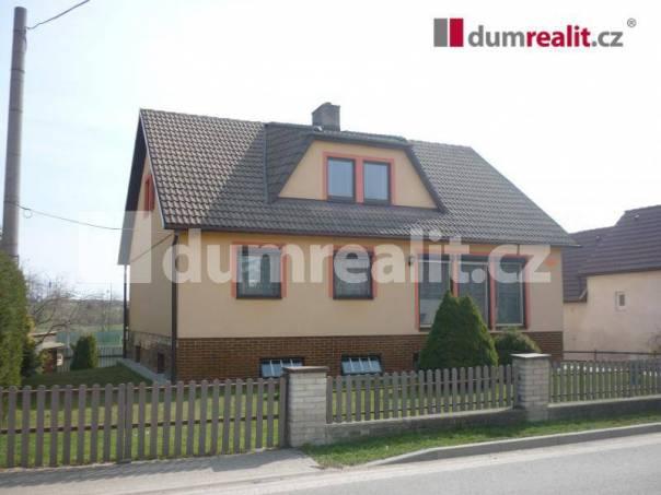 Prodej domu, Vlkov, foto 1 Reality, Domy na prodej | spěcháto.cz - bazar, inzerce