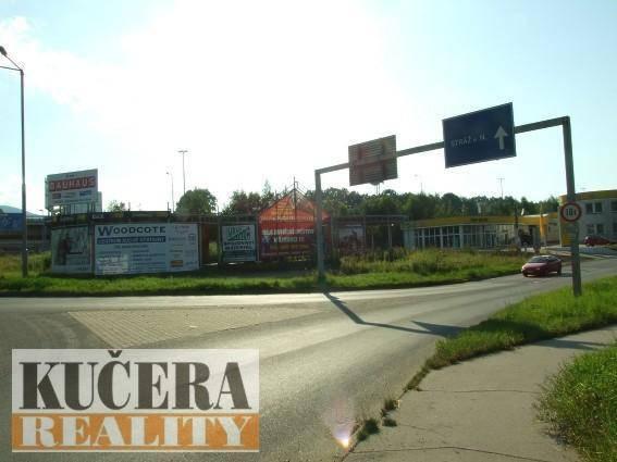 Prodej nebytového prostoru, Liberec - Liberec XI-Růžodol I, foto 1 Reality, Nebytový prostor | spěcháto.cz - bazar, inzerce