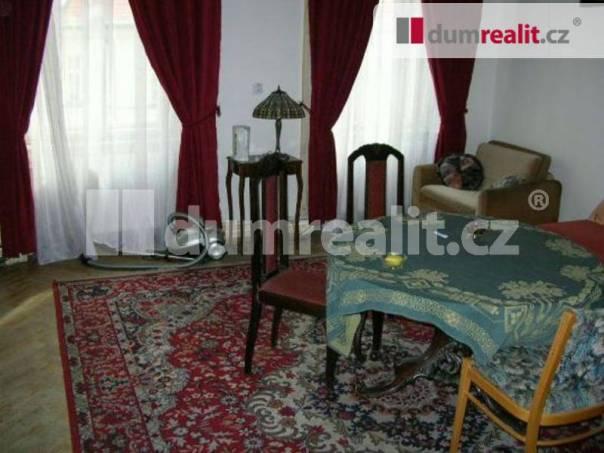Prodej bytu 3+1, Praha 1, foto 1 Reality, Byty na prodej | spěcháto.cz - bazar, inzerce
