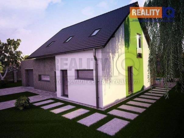 Prodej pozemku, Hostěradice - Chlupice, foto 1 Reality, Pozemky | spěcháto.cz - bazar, inzerce