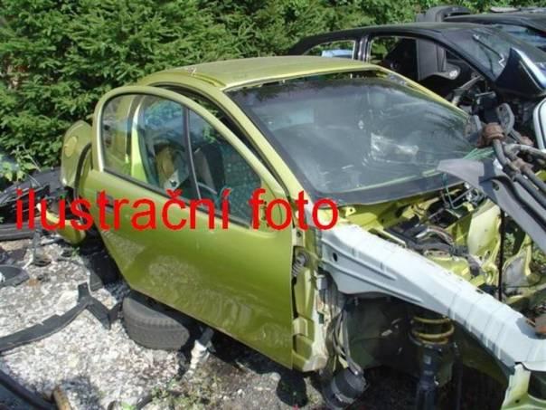 Opel Tigra ND Tel:, foto 1 Náhradní díly a příslušenství, Ostatní | spěcháto.cz - bazar, inzerce zdarma