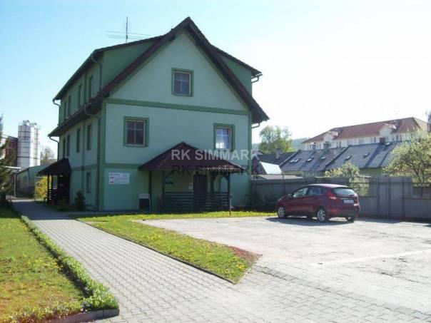 Prodej nebytového prostoru, Odry, foto 1 Reality, Nebytový prostor | spěcháto.cz - bazar, inzerce